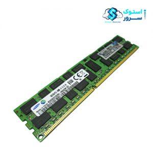 رم اچ پی HP 16GB DDR3-1866 (14900R)
