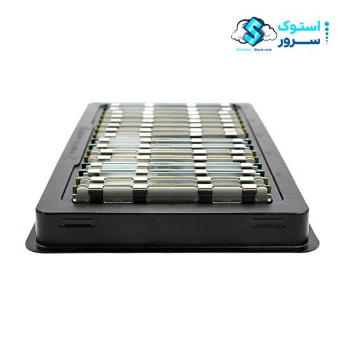 رم اچ پی HPE 16GB DDR4 2133 (17000)