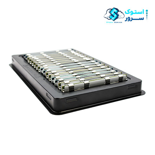 رم اچ پی HP 8GB DDR4-2400 (19200)