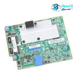 ریدکنترلر HP Smart Array P440ar/2GB FBWC