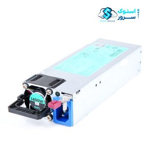 پاور HP Power Supply 1400w
