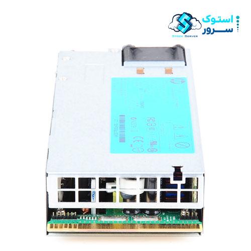 پاور HP Power Supply 460w