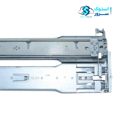 ریل کیت HP DL380p G8 SFF